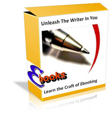 Product picture How To Create Ebook Tutorial